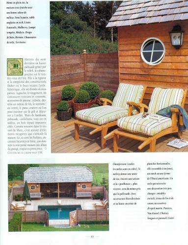 poolhouse,architecture,architecture de jardin,paysagiste,lasne