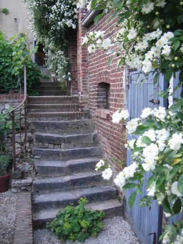 escalier atelier.jpg